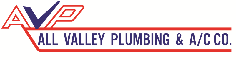 All Valley Plumbing & AC Co. Company